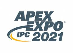 IPC APEX EXPO 2021 logo