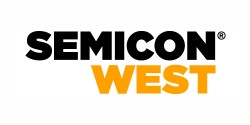 SPTS at SEMICON West