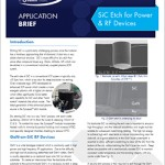 SIC Etch Application Brief